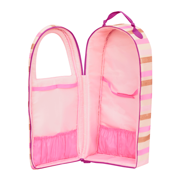 BD37333-Going-My-Way-Doll-Carrier-Single-01@3x