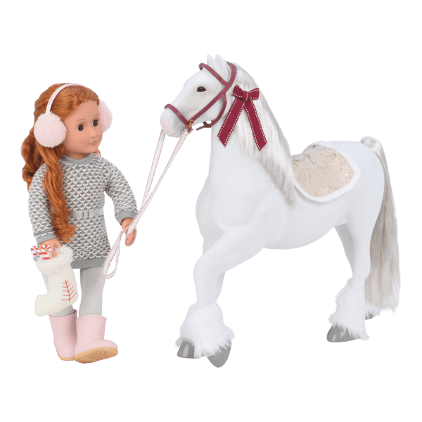 BD38025-Clydesdale-Holiday-Horse-Single-01@3x