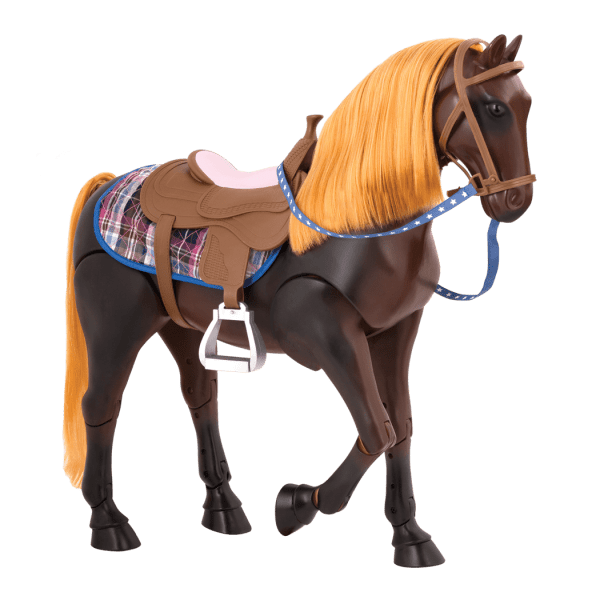 BD38037-Thoroughbred-Horse-Main@3x