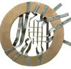 Logo Fondazione - M