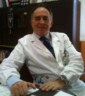 Gabriele Ferretti