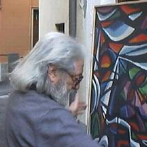 Carlo Bottiroli