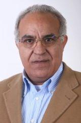 Vito de Luca