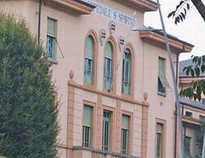 ospedale casale I