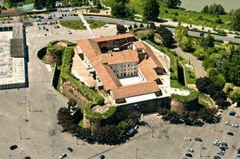 castello - I