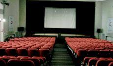 teatro Giacometti - E