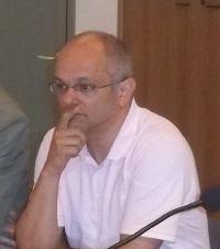 Davide Fara