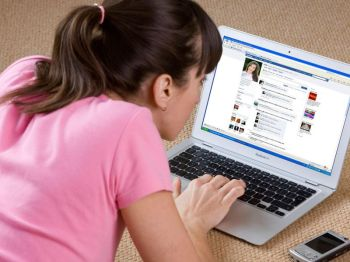 giovani internet - Q