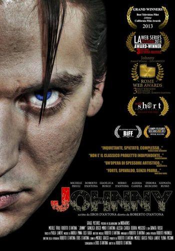 Johnny - I