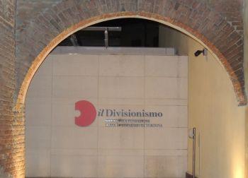 divisionismo pinacoteca - Q