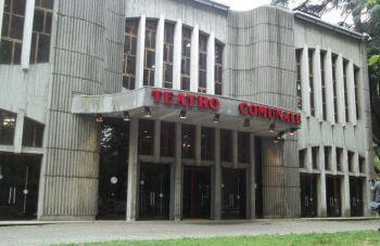 teatro - Q