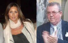 Elena Caffarone eSandro Basiglio
