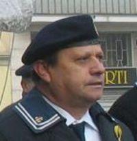 Giuseppe Calore