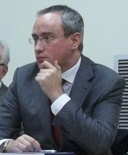 Ernesto Nobile