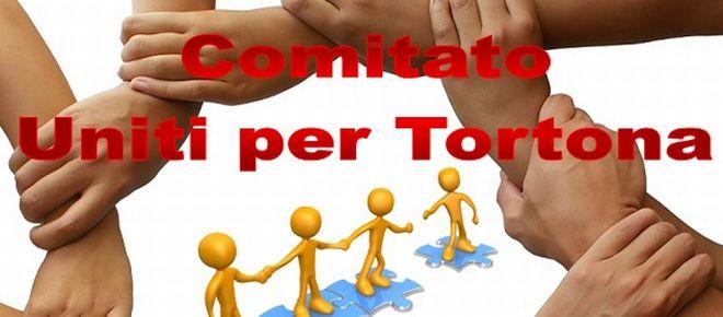 comitato - G