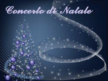 concerto di Natale - Q
