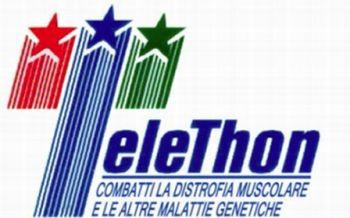 telethon - Q