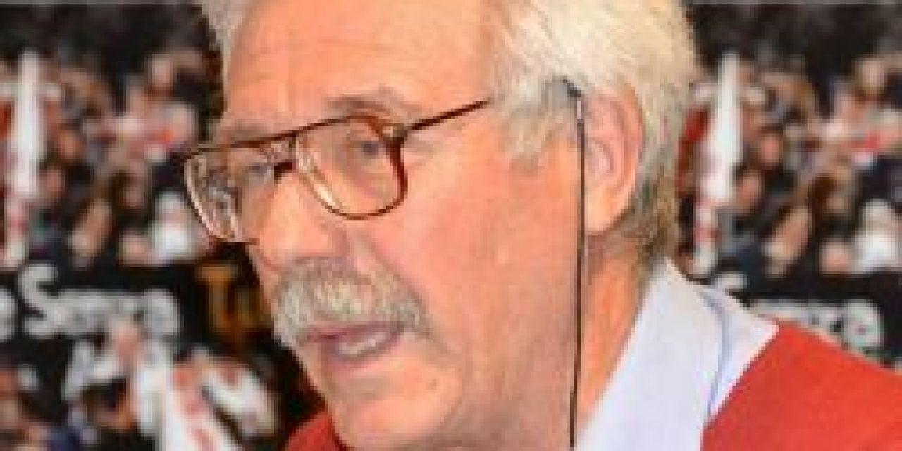 A Castelnuovo sabato Brunetti presenta il suo libro sul dialetto, opera unica nel suo genere