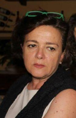 Sandra Fadel