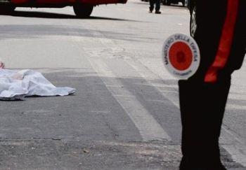 si spara carabinieri - Q