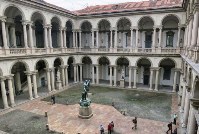 Il Comune di Tortona interviene sul mancato arrivo di turisti in città