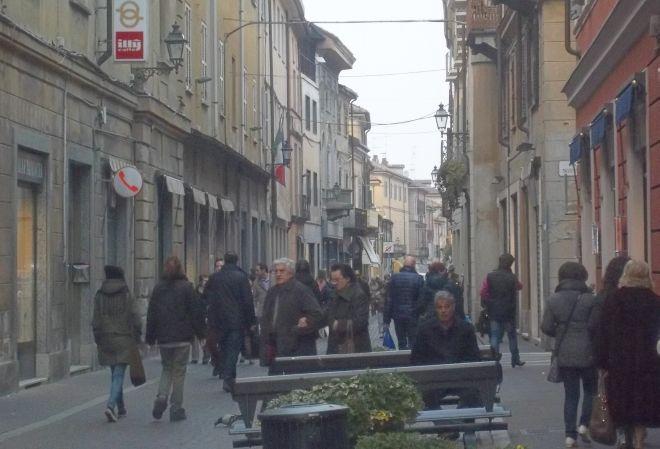 Il Comune di Tortona ha approvato il calendario delle manifestazioni per tutto il 2019