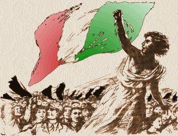 Cosa fanno i Comuni della provincia per  il 70esimo anniversario della Liberazione