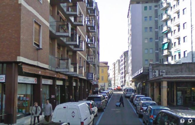 Tortona, tre falsi finanzieri truffano professionista in corso Montebello derubandolo di 8 mila euro