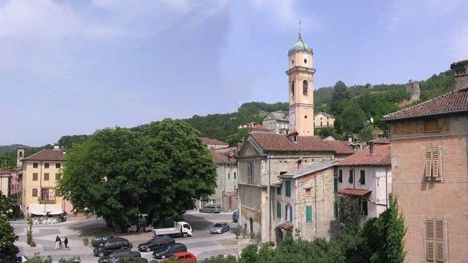 """Sabato a Garbagna e dintorni al via il """"Borgo delle Storie"""". Gli appuntamenti"""