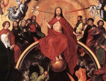 Da mercoledì a Tortona cinque incontri sull'Apocalisse di San Giovanni