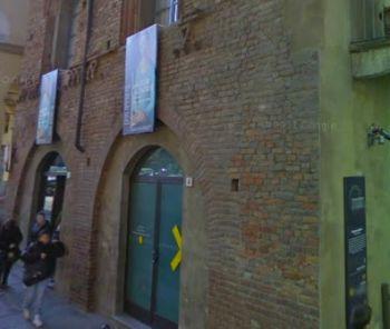Anche la Pinacoteca della Fondazione nella Notte dei musei, ma con visite guidate gratis