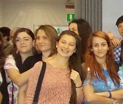 Confindustria Alessandria ha premiato gli studenti degli Istituti Superiori provinciali. Le immagini