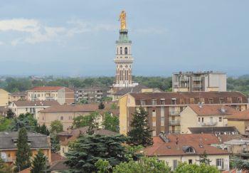 In 10 anni a Tortona nel turismo incassati zero euro, quasi 6 milioni invece per le multe