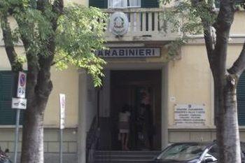 I carabinieri di Casale denunciano 6 persone per furto, droga e….