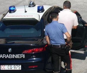 Individuati e denunciati tre ladri dai Carabinieri di Alessandria