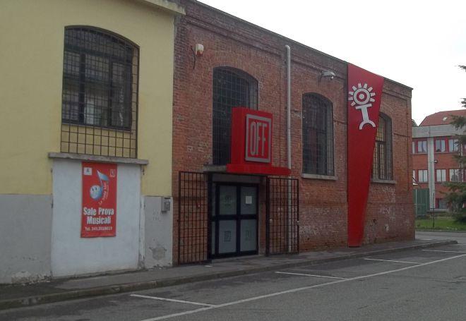 Gli immobili che il Comune di Tortona vorrebbe vendere: c'è l'ex Centro Giovani, la sede dei Vigili e tanto altro