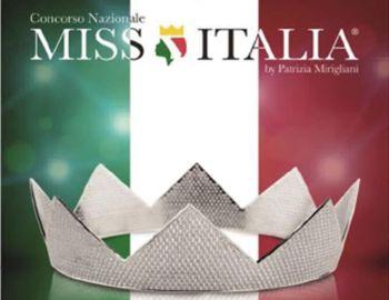 Sabato a Sale c'è la seconda finale provinciale di Miss Italia