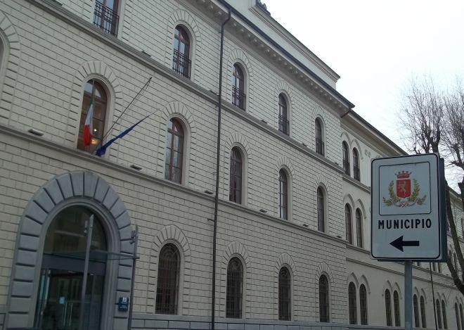 municipio G