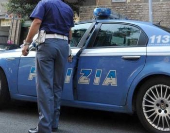Casale, la Polizia di Stato individua e denuncia l'autore di un furto in città