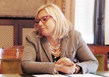 Taglio dei Trasporti: il Sindaco Rita Rossa chiede incontro  all'assessore Balocco