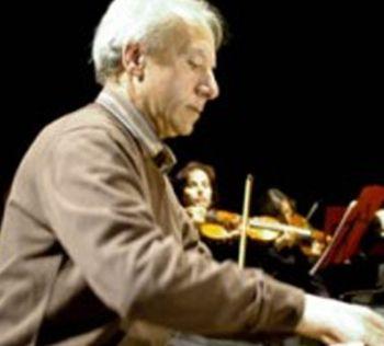 Ad Alessandria un concerto benefico del maestro Giorgio Vercillo per i bambini terremotati del Nepal,