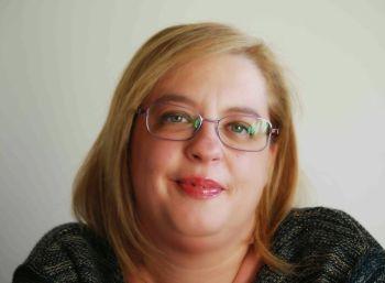 Barbara Rossi
