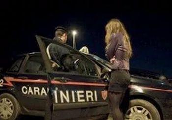I carabinieri della Compagnia di Casale denunciano 8 persone per realti vari