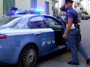 Casale, individuato e arrestato dalla Polizia un responsabile dello spaccio di droga