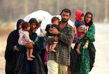profughi immigrati - Q