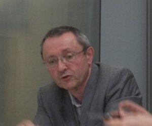 Francesco Gilardone