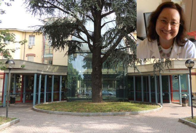 Il Ministero della salute promuove a pieni voti la Senologia di Tortona. Il rilancio parte da qui?