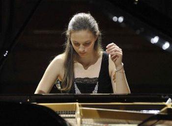 pianoforte - q