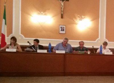 Il Comune di Sale approva lavori per oltre mezzo milione di euro