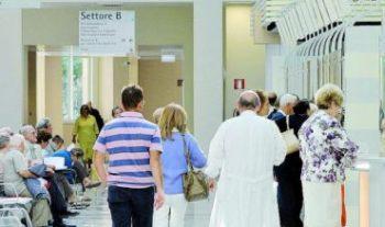 Il Comitato Uniti per Tortona ribatte coi numeri al ridimensionamento dell'ospedale